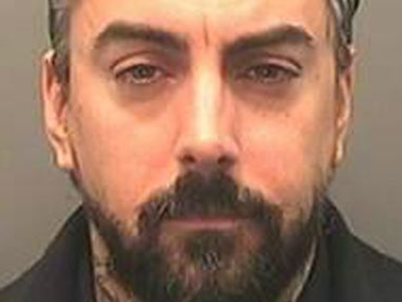 Disgraced Lostprophets Singer Ian Watkins Reportedly Groomed Fan From Prison