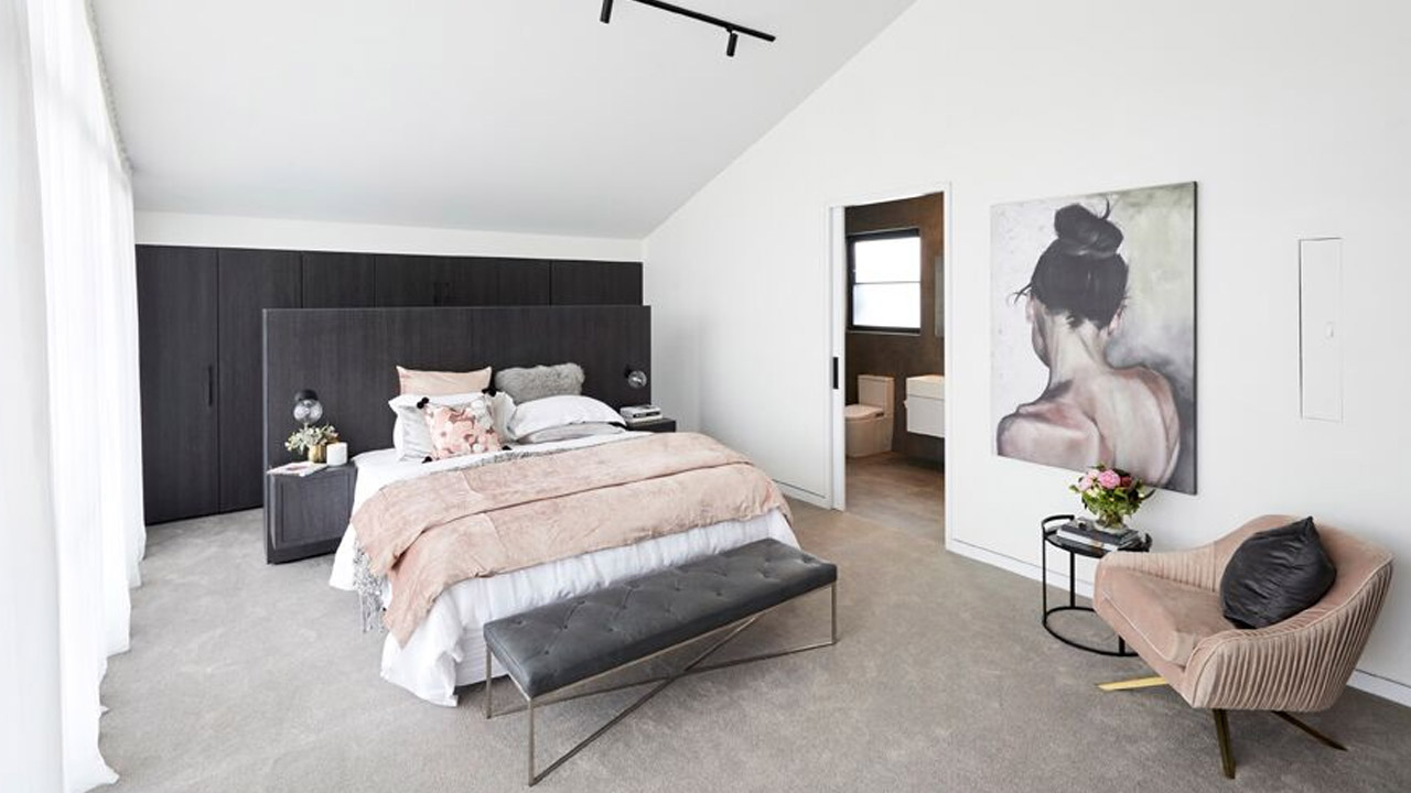 ideas stylish inspire some pictures tiny that bedrooms of stylecaster decorating chic will bedroom big small