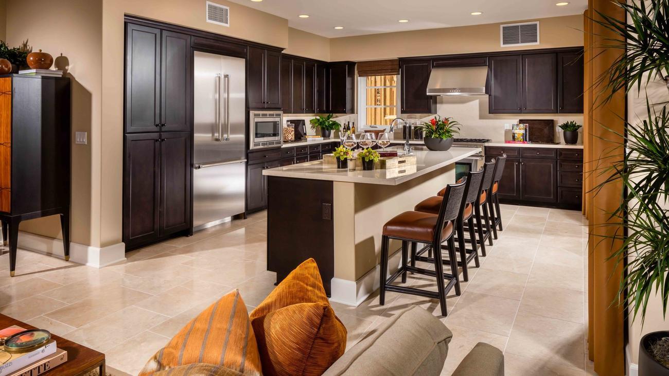 kim kardashian and kris jenner buy flashy new apartments