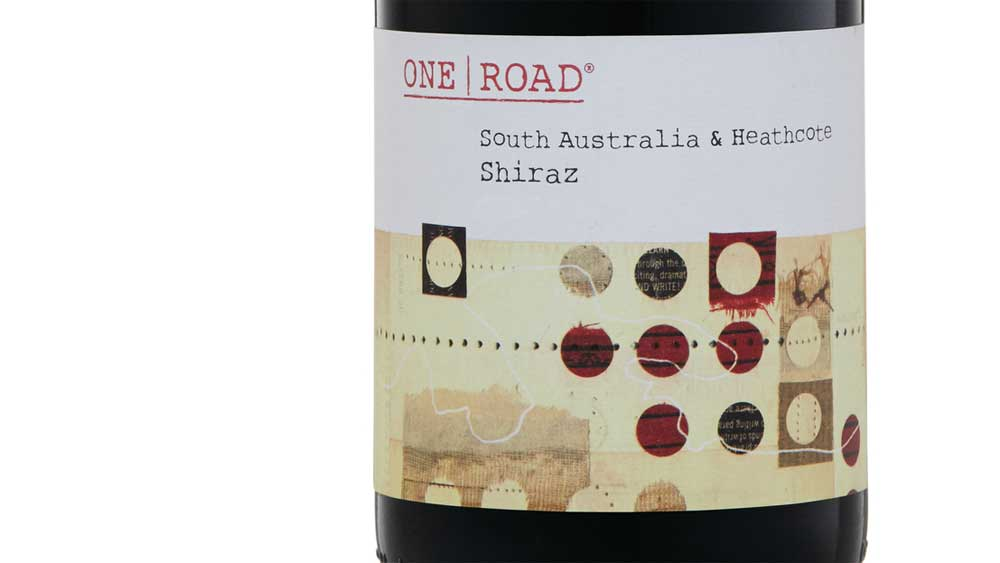 "<p><span style=""text-decoration: underline;"">Aldi's $7 Shiraz just won gold at wine awards</span></p> <p>Barely a week after we learned that the discount supermarket chain was <a href=""https://kitchen.nine.com.au/2017/11/01/09/46/aldi-are-selling-magnums-of-french-bubbles-for-under-20"" target=""_top"">selling magnums of French bubbles for under $20</a>, Aldi's $6.99 shiraz has taken out gold at the Great Australian Shiraz Challenge.</p> <p>The store's extremely well priced <a href=""https://www.aldi.com.au/en/groceries/liquor/wine/laundry-detail/ps/p/one-road-south-australian-heathcote-shiraz/"" target=""_top"">One Road South Australian Heathcote Shiraz (2016)</a> was the most affordable drop among the winners by a mile, which is the perfect excuse to stockpile a case, or two.</p> <p><em>Click through for more news</em></p>"
