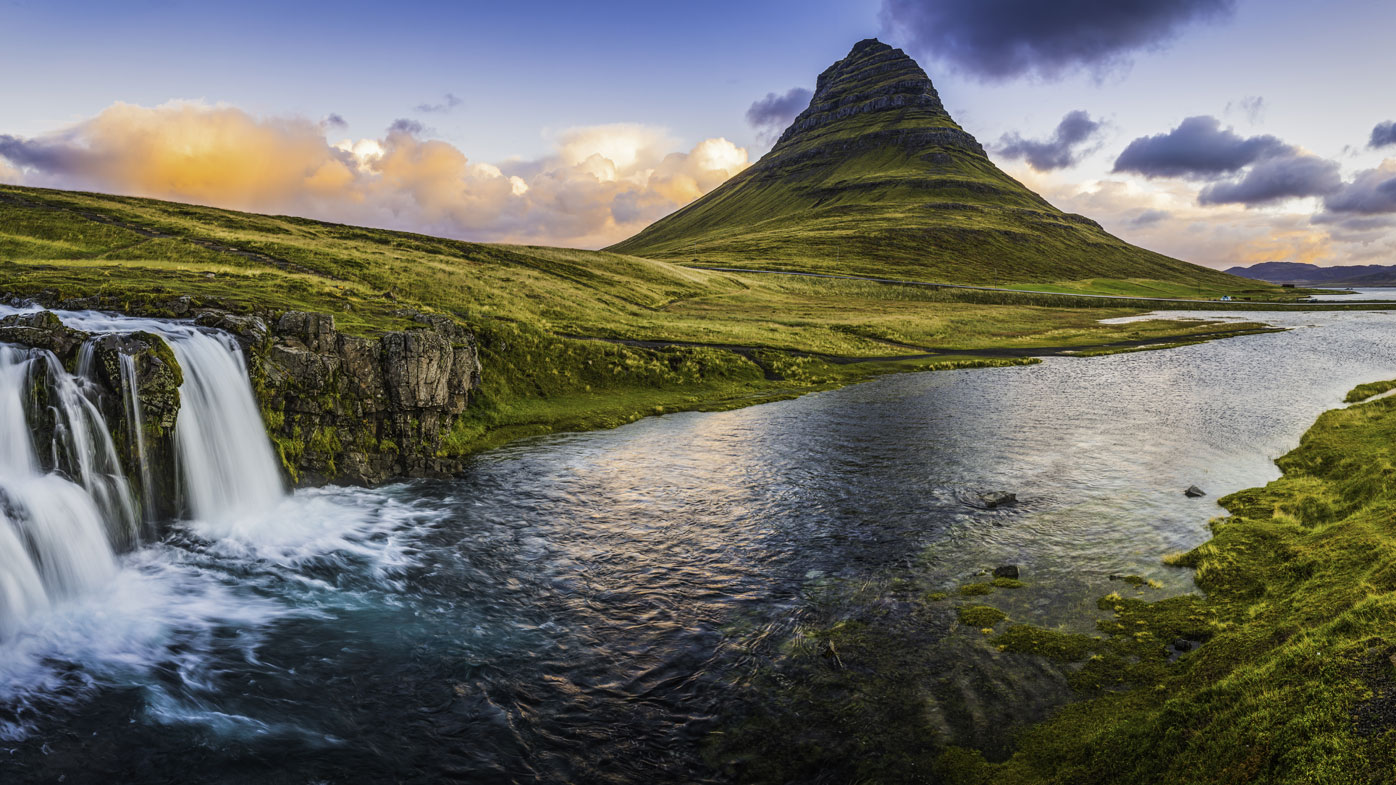 Skyr Icelandic yoghurt health benefits - 9Coach