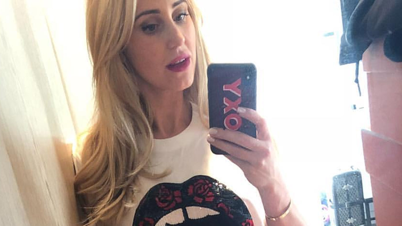 Selfie Roxy Jacenko naked (87 foto and video), Sexy, Sideboobs, Twitter, cleavage 2020