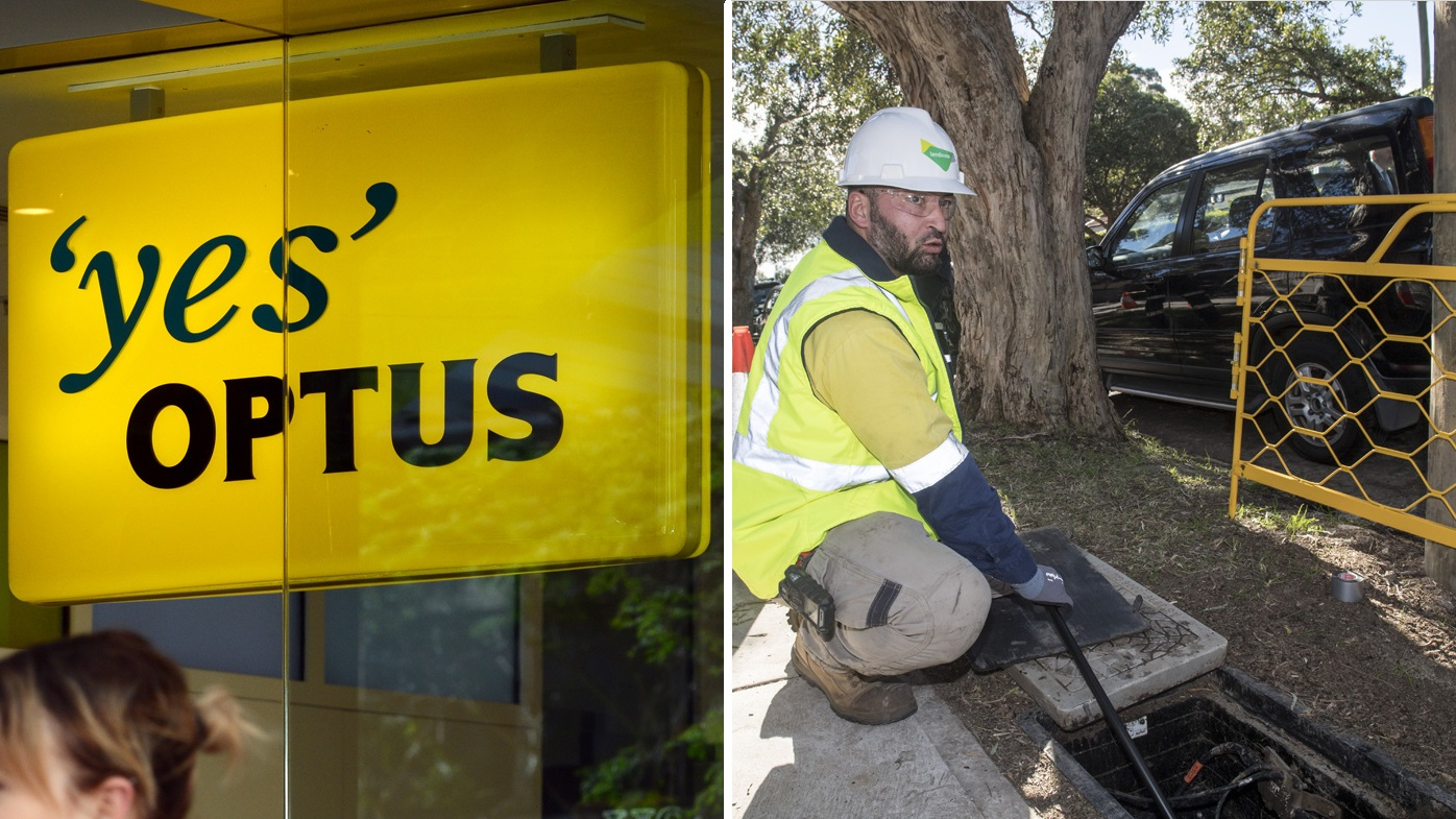 Optus to compensate 8,700 customers for misleading NBN internet speeds