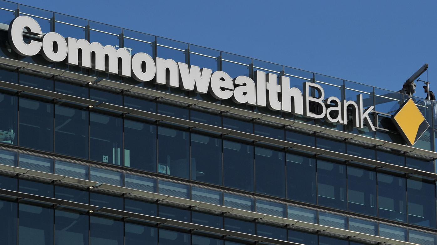 Commonwealth Bank Car Loans Au