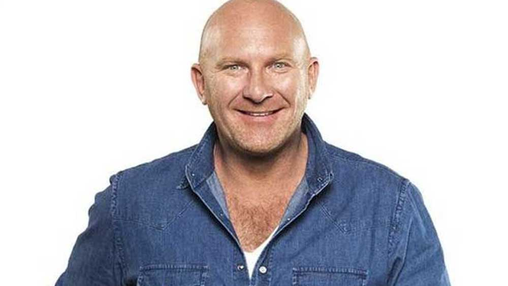 <strong>Matt Moran's newest venue is in full swing this weekend:</strong>