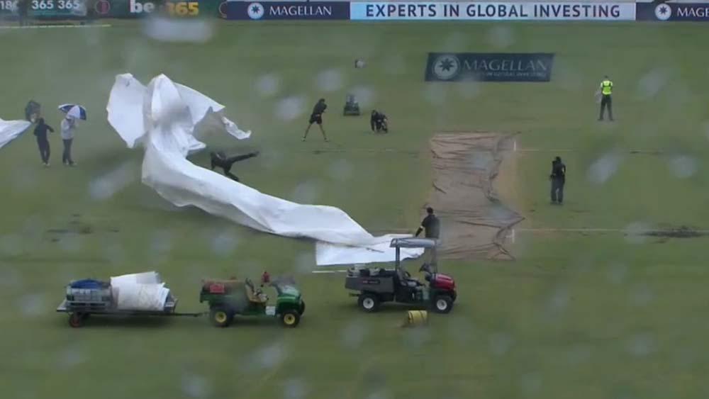 WACA flying covers
