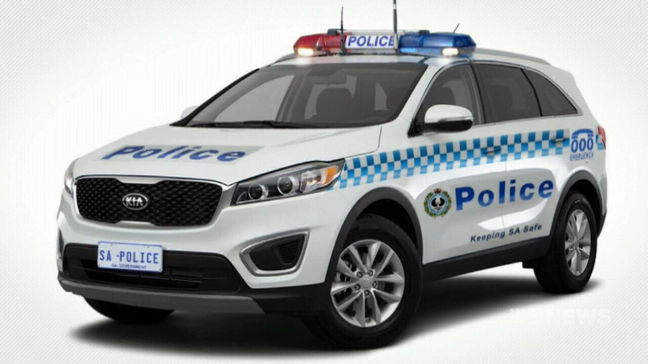 Car Racing Nsw Australia