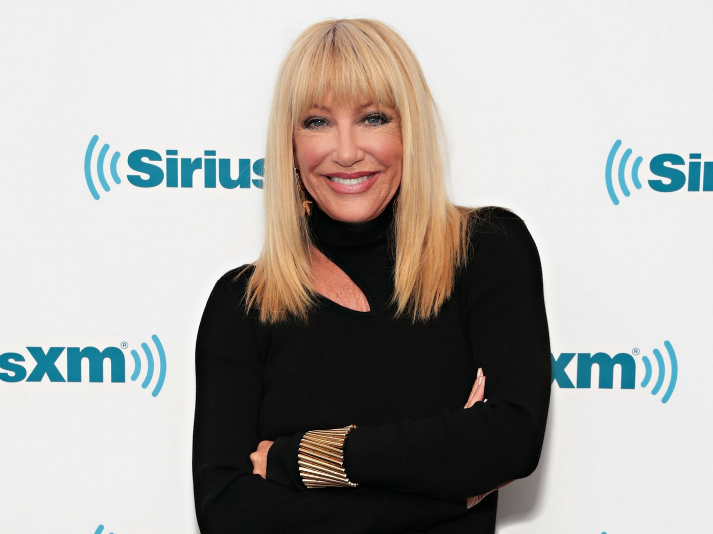 Hacked Suzanne Somers nude (61 photo), Topless, Is a cute, Twitter, butt 2019