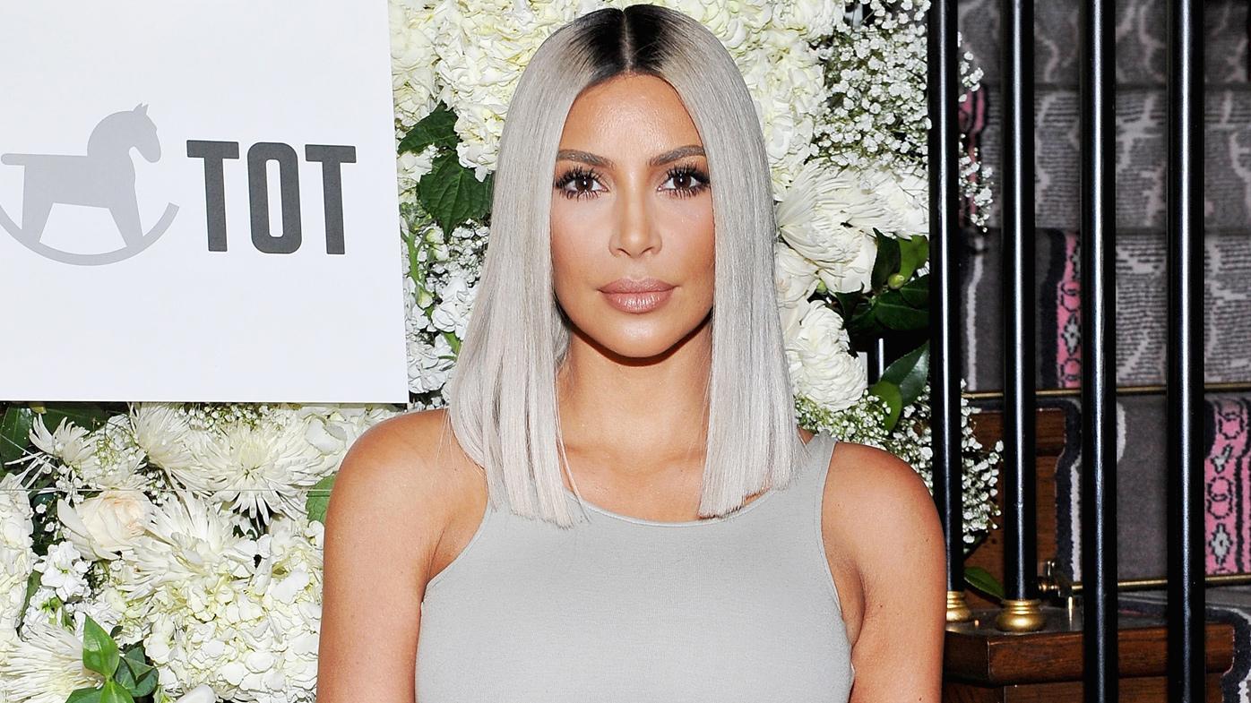 Citaten Marilyn Monroe Instagram : Kim kardashian criticised for sharing photoshopped topless