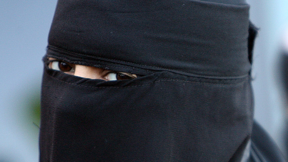 German woman to hang in Iraq for joining ISIS - 9News