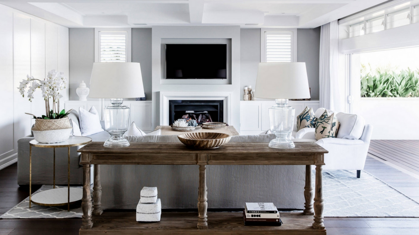 Houzz Home Design: The Most Popular Designs Australians Want In Their Homes
