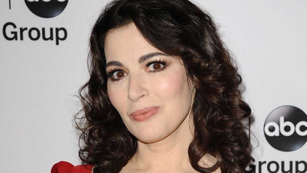 <strong>Everything we learned from Nigella Lawson's talk this week: by Freya Herring</strong>