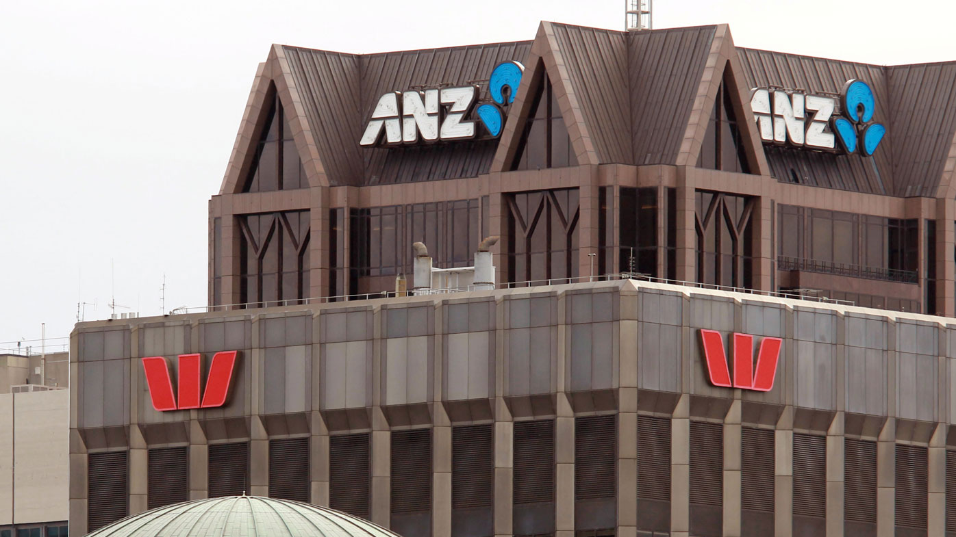 Westpac, ANZ return millions to customers