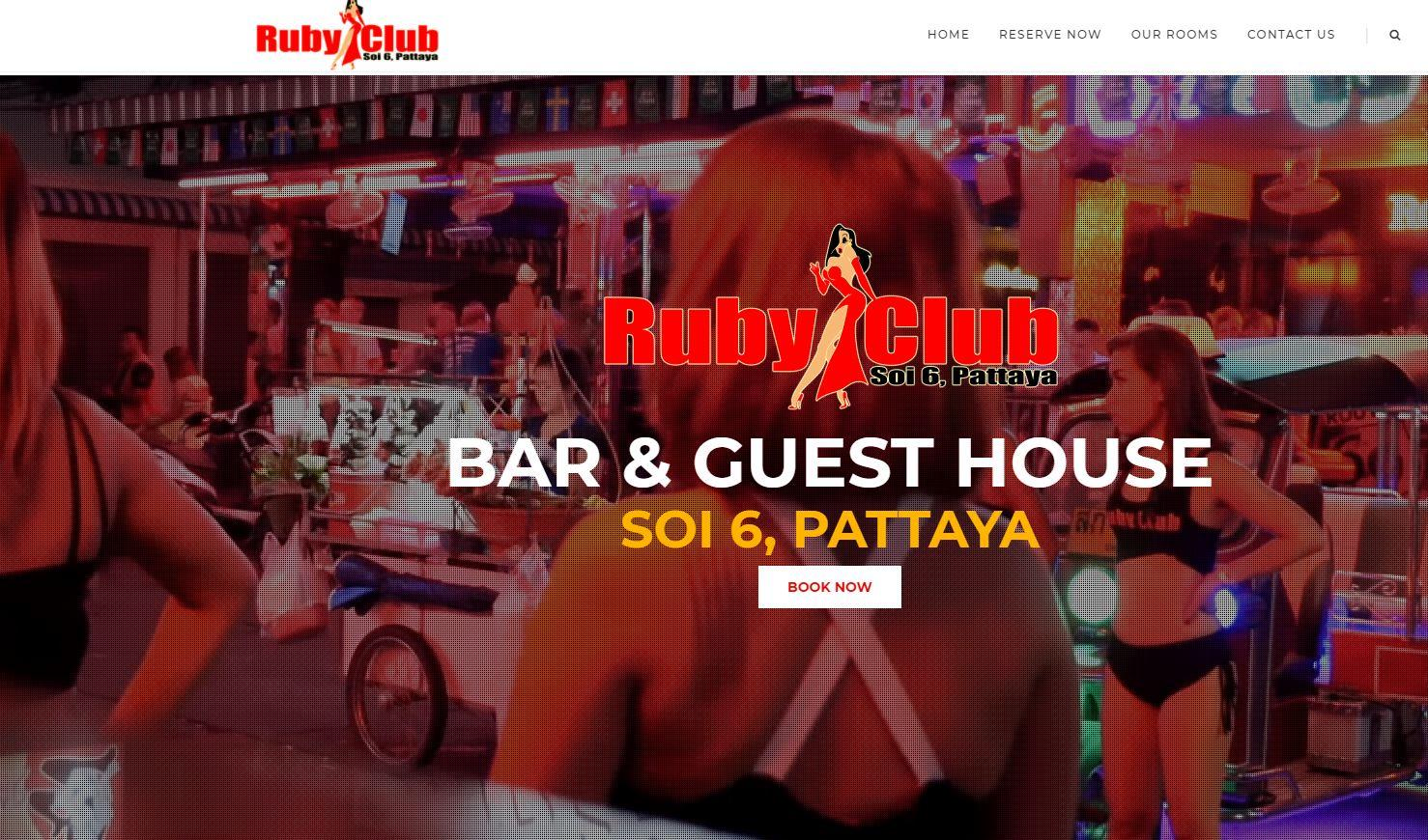 Australian man dead after Thailand bar assault