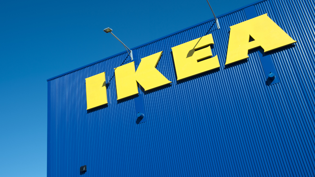 The radical new plan Ikea's new boss has for the retailer
