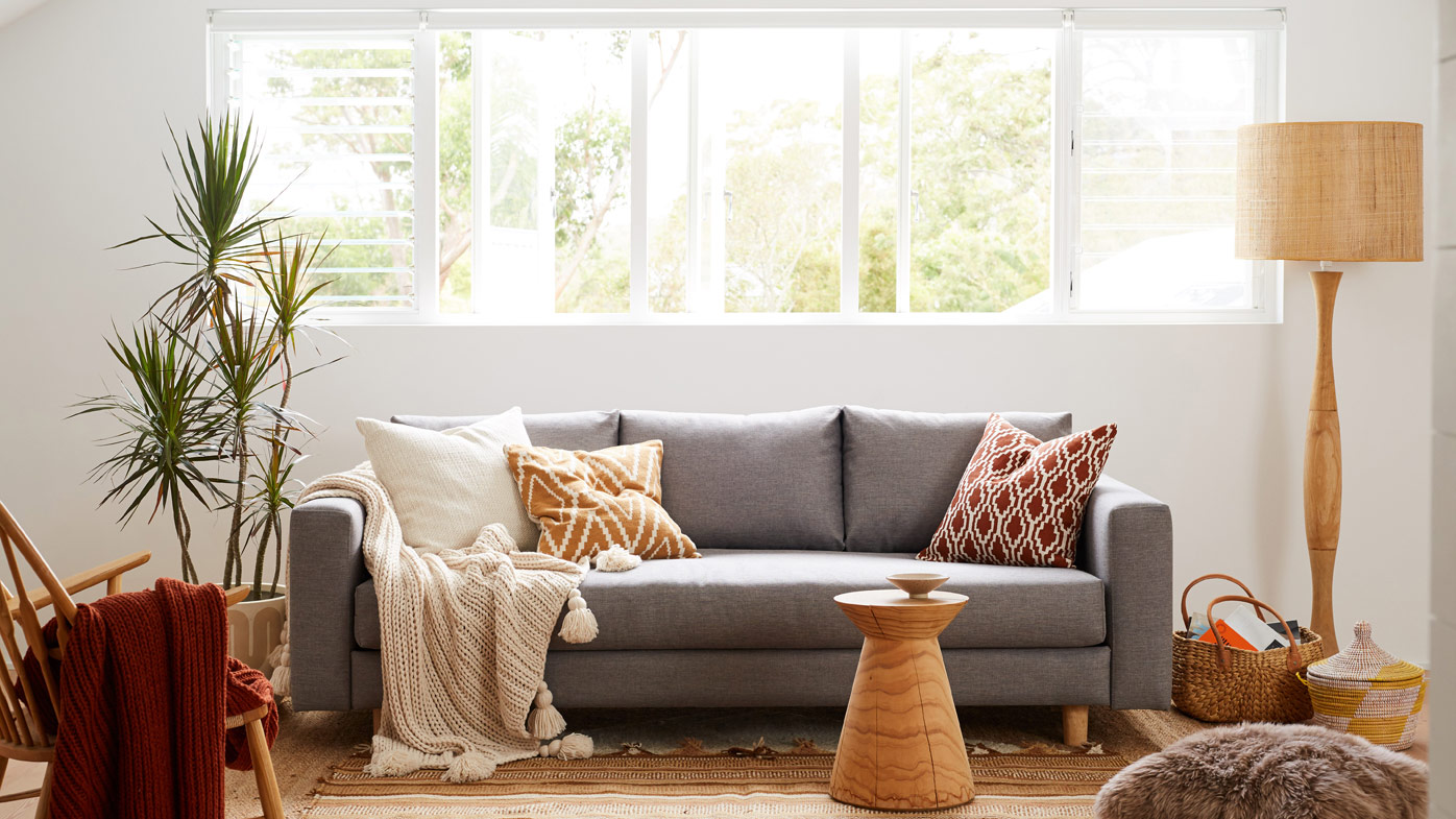 Shipping Sofa Across Country Cool Shipping Furniture
