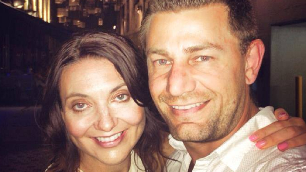 Sydney Husband S Plea For Help To Find His Lost Wedding Ring 9honey