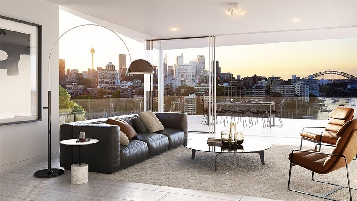 <strong>2017 data reveals Australia's 10 most expensive suburbs</strong>