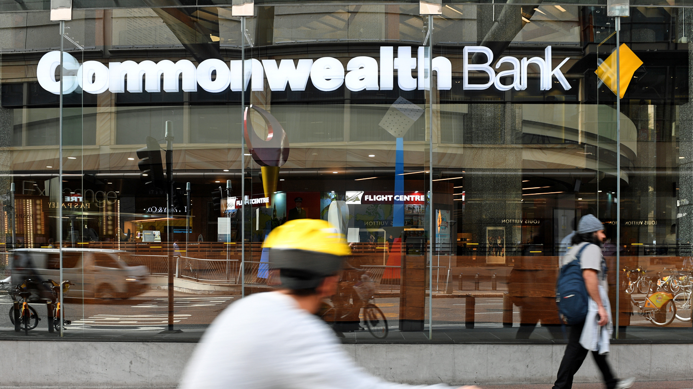 Commonwealth Bank Categorically Denies It Withheld Price