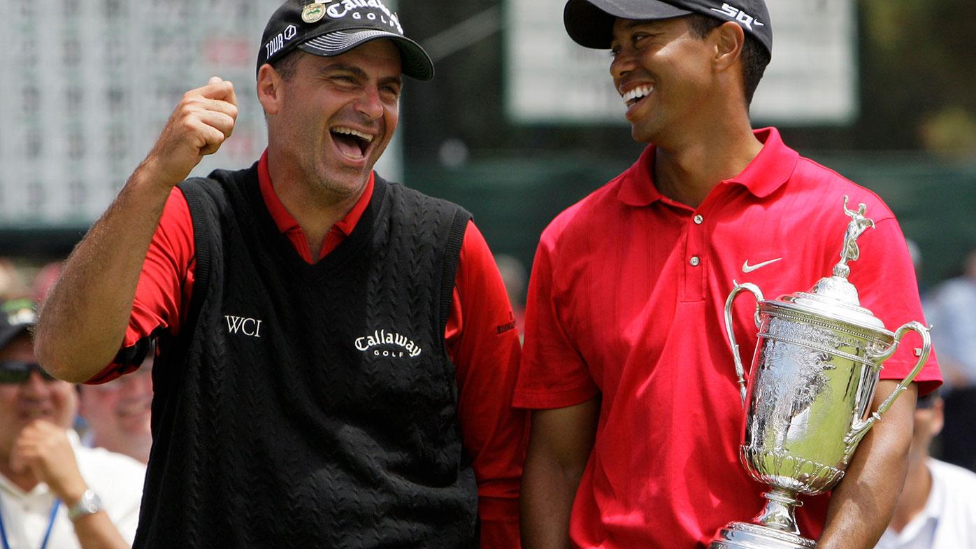 golf usga - sport news headlines