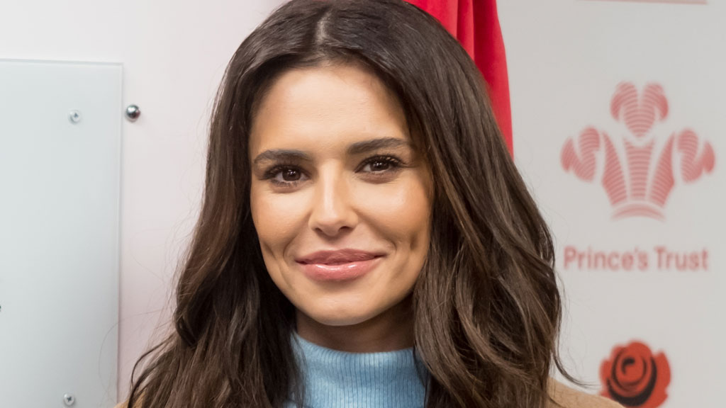Cheryl Cole Shares Her Honest Thoughts On Motherhood 9honey