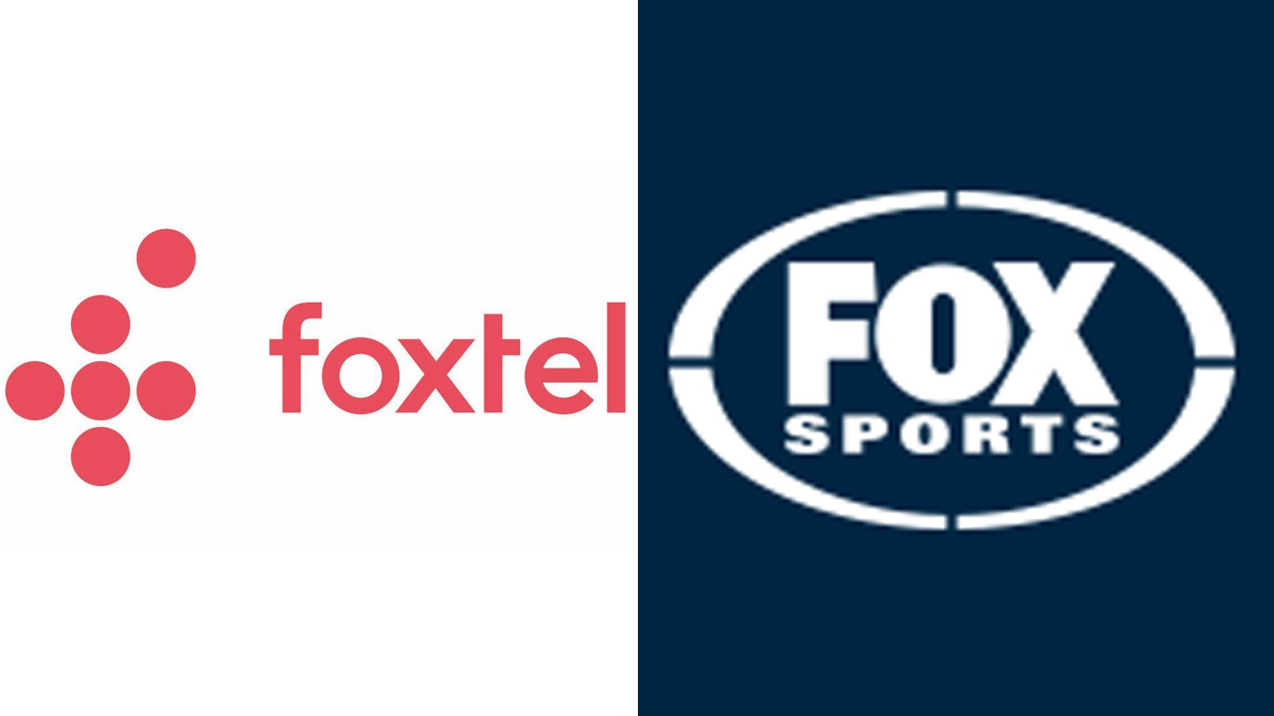 Foxtel and Fox Sports merger: News Corp and Telstra give ...