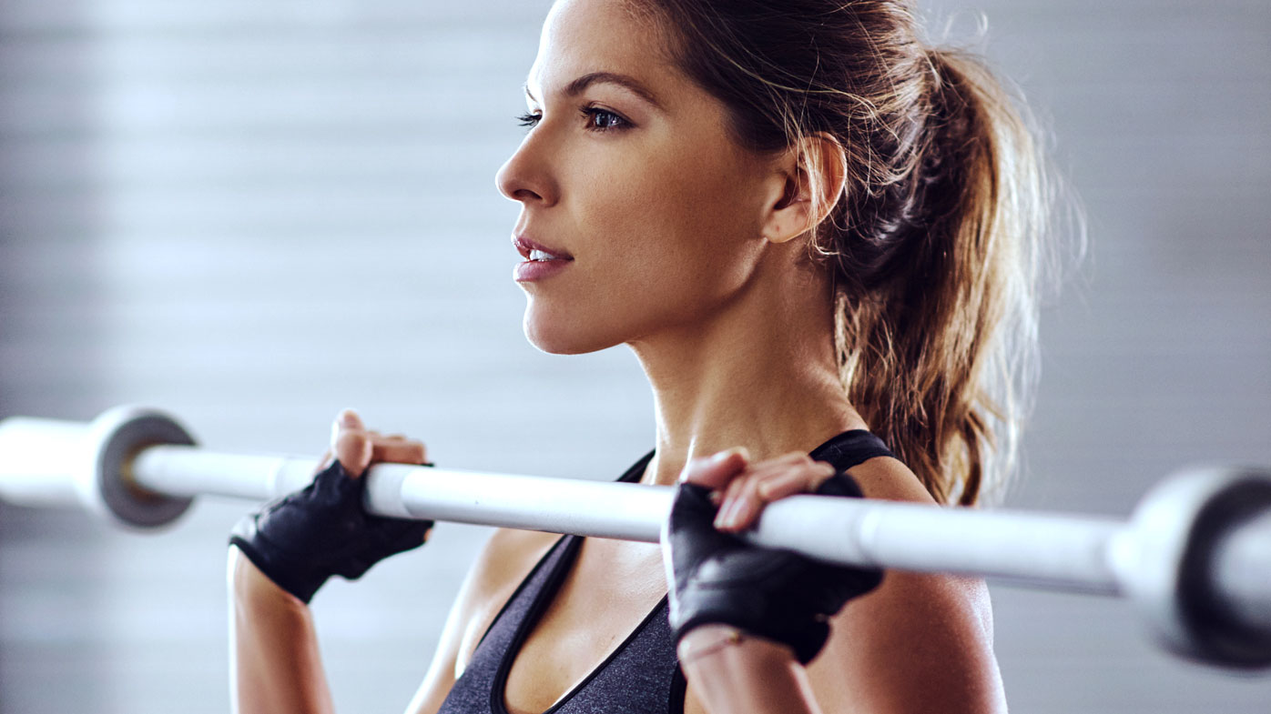 Workout mistakes women make at the gym - 9Coach