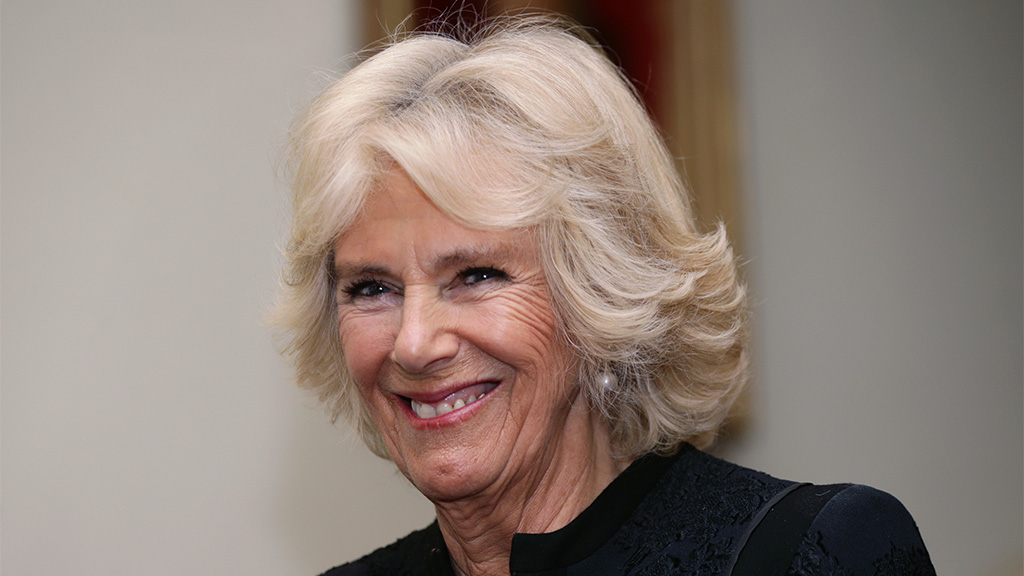 Camilla Parker Bowles Could Be Queen If People Are