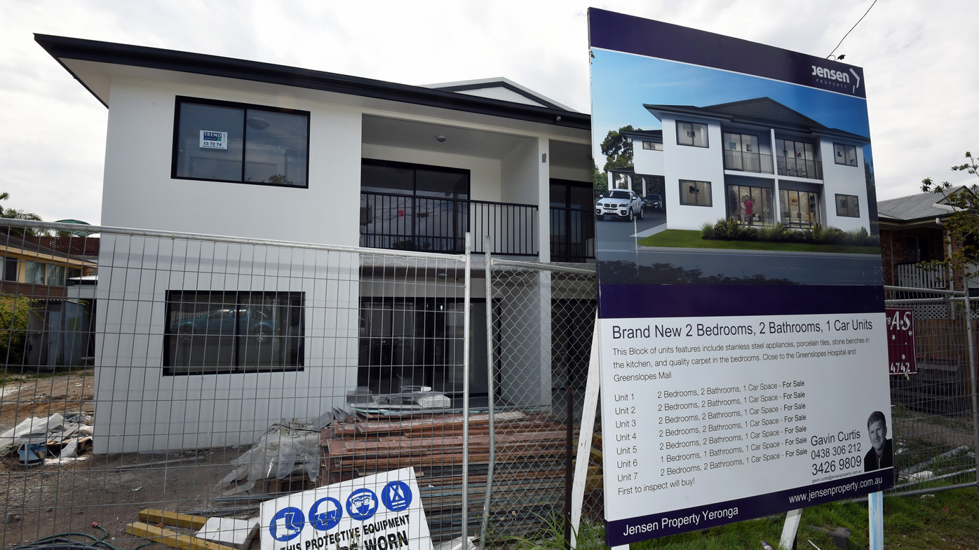 big banks mortgage pricing favour new borrowers  accc