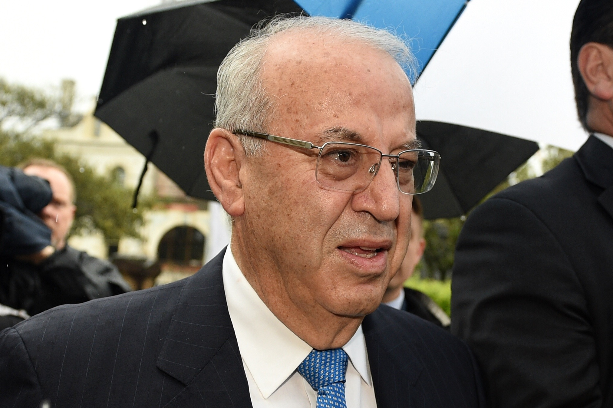 Eddie Obeid to pay back almost $1 million in legal and pension fees