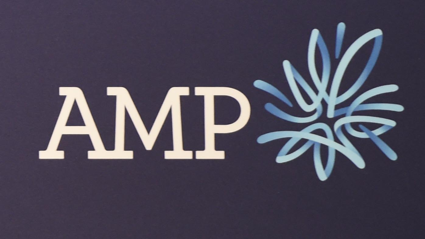 AMP lied to regulator about financial advice fees