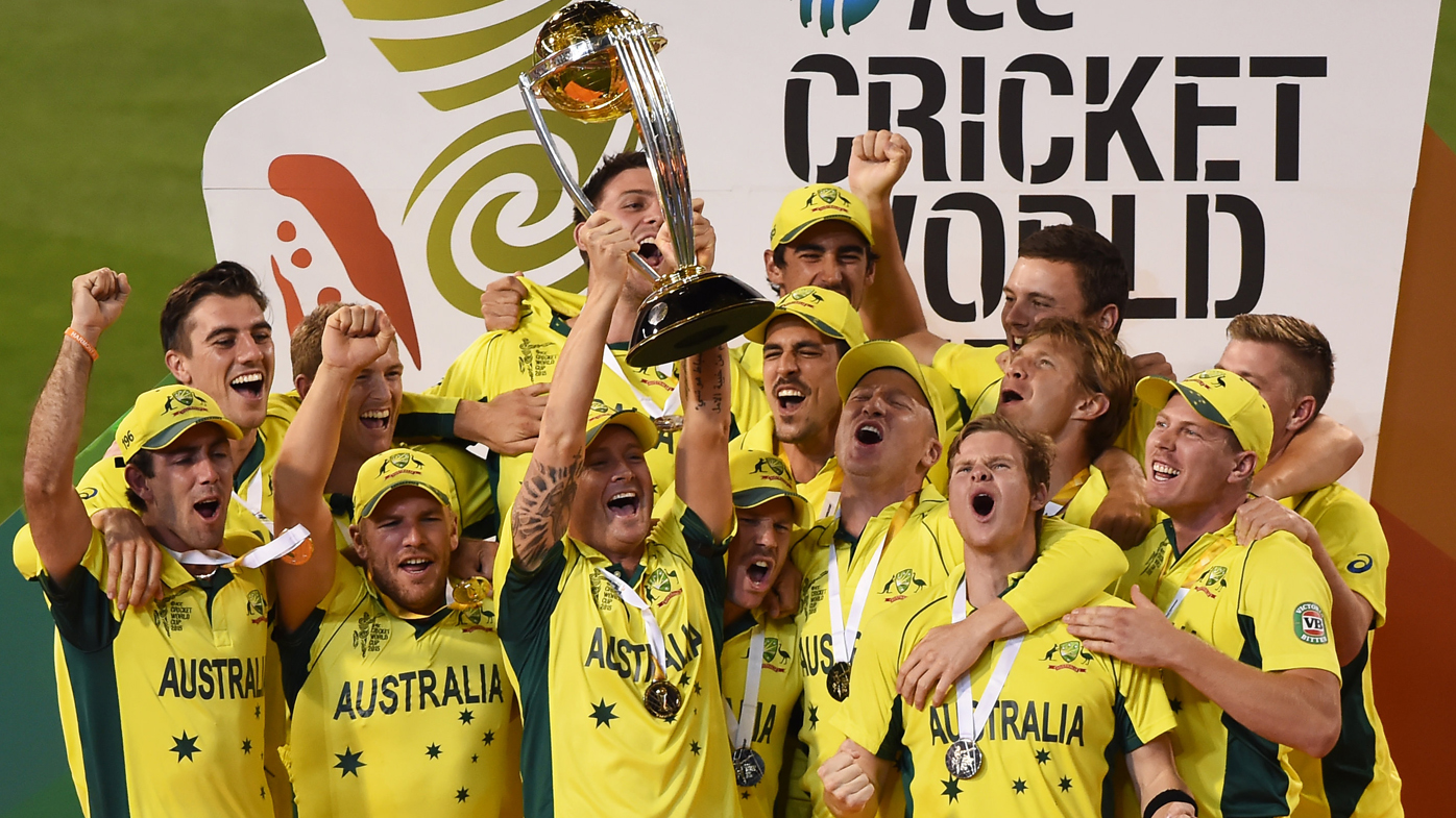 Celebrity cricket league schedule 2019 world