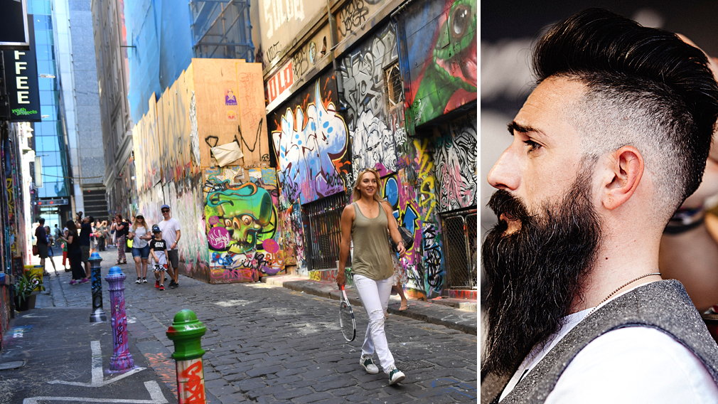 liberty corner middle eastern single men 100% free liberty corner personals & dating signup free & meet 1000s of sexy liberty corner, new jersey singles on bookofmatchescom.