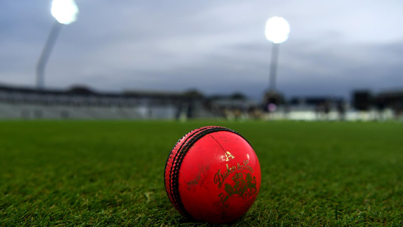 No day-night Test in Australia: BCCI to Cricket Australia