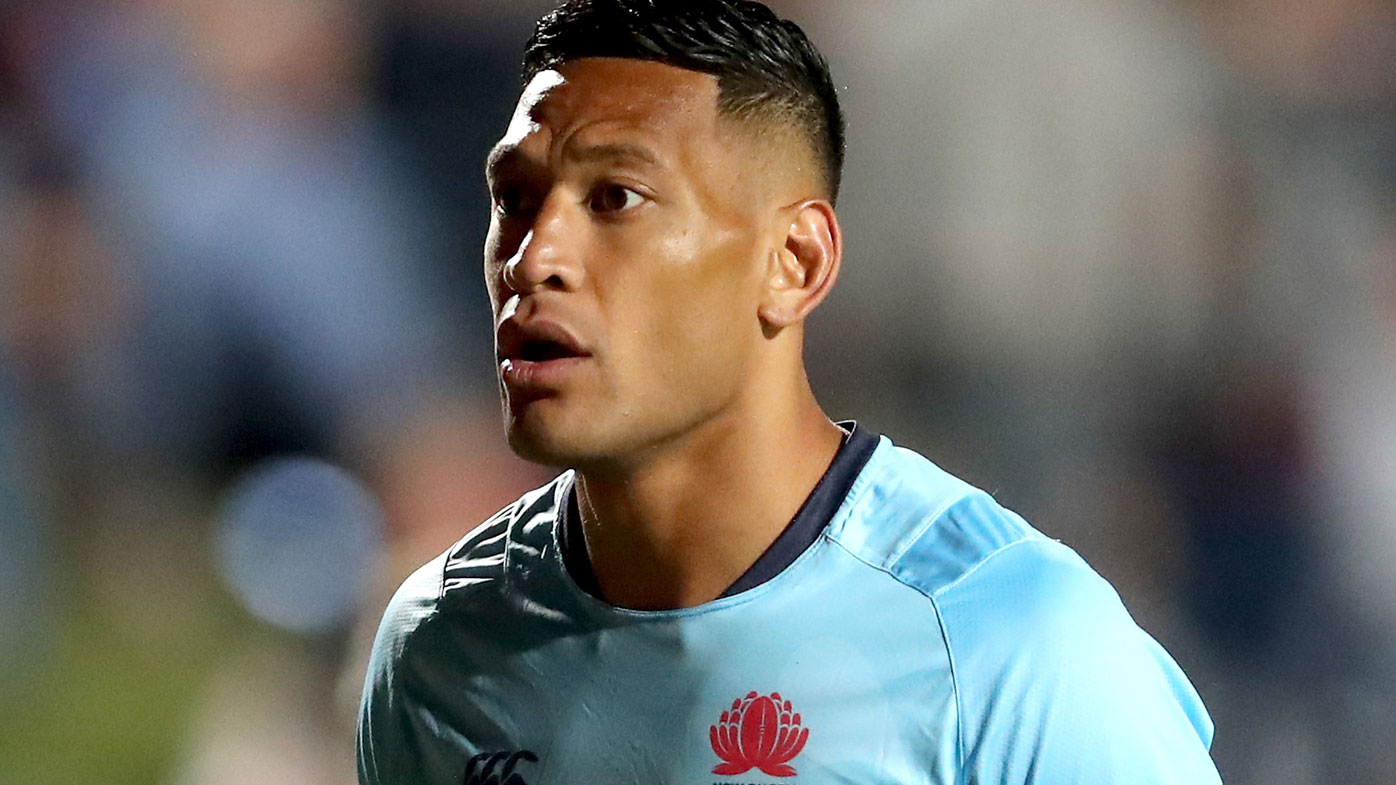 folau - photo #25