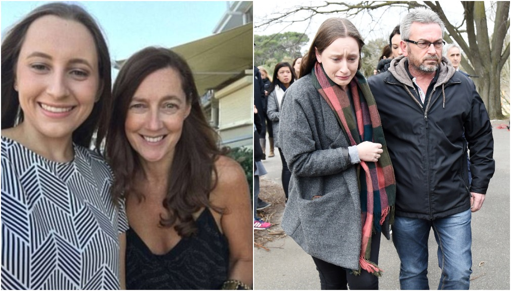 Karen Ristevski's daughter to appear as witness in murder case against dad