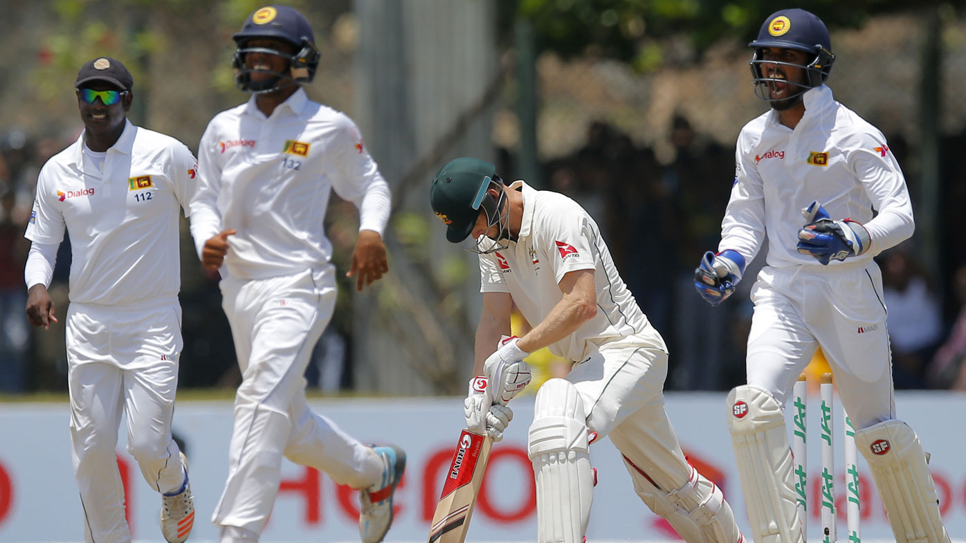 India vs Australia Ranchi Test was fixed, claims Al-Jazeera probe