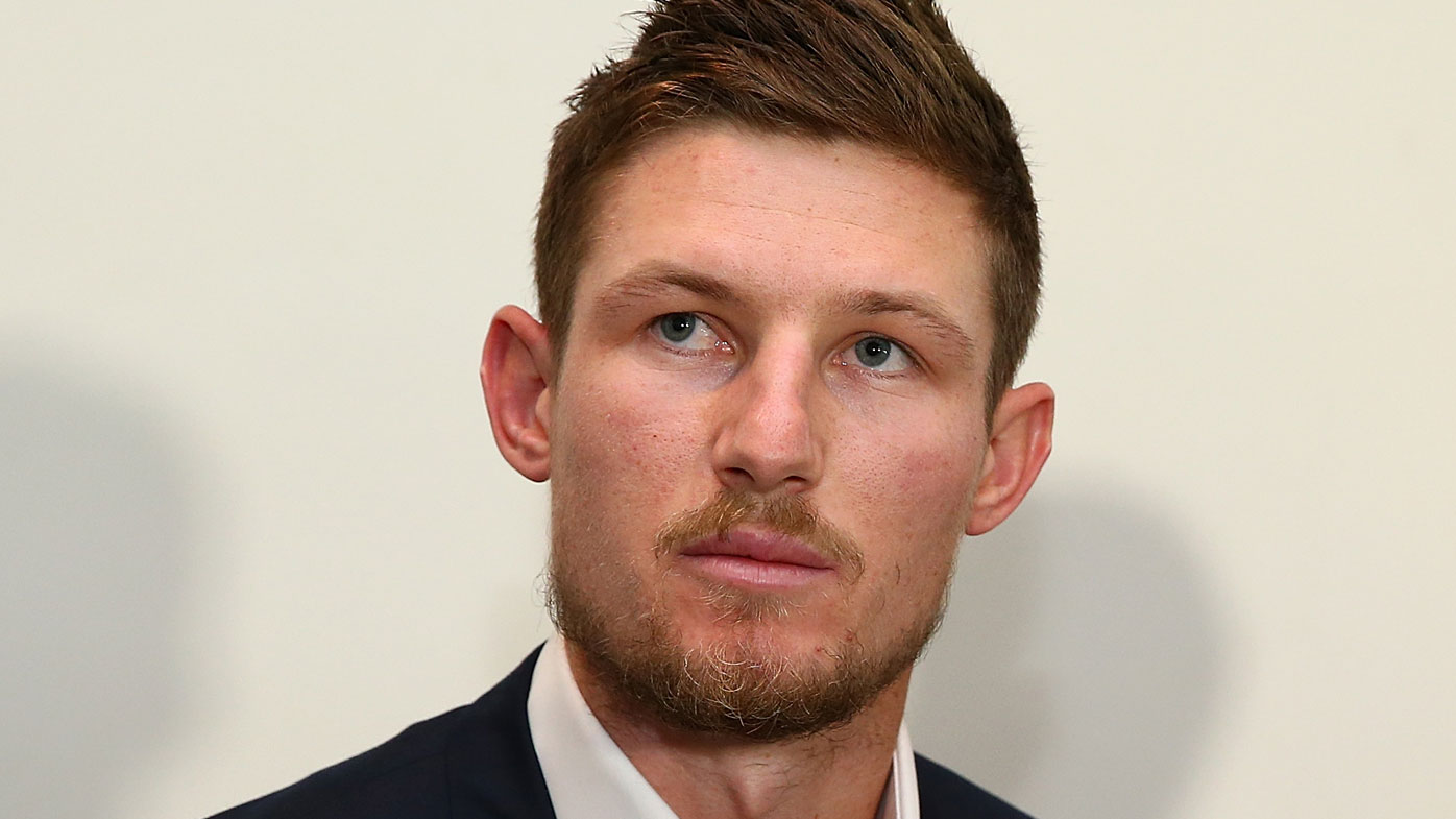 David Warner & Cameron Bancroft: Banned batsmen to play in Darwin Strike League
