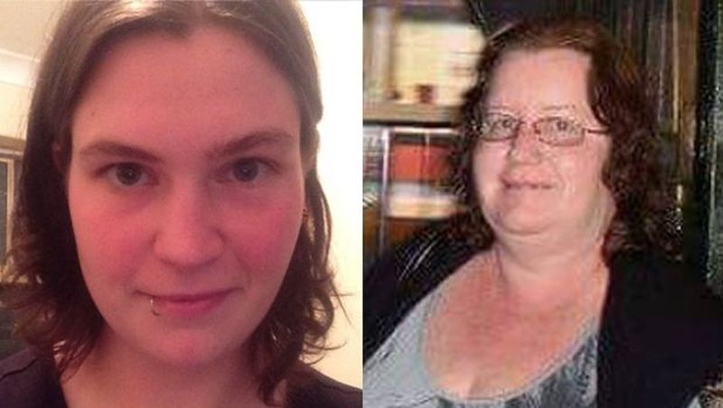 Perth 'thrill killer' appeals murder conviction