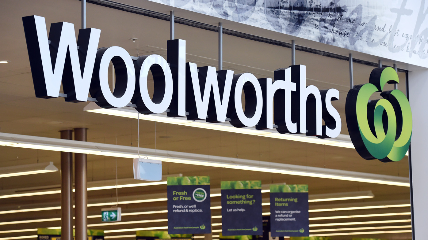 Image result for WOOLWORTH