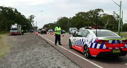 Important changes to road rules you need to know