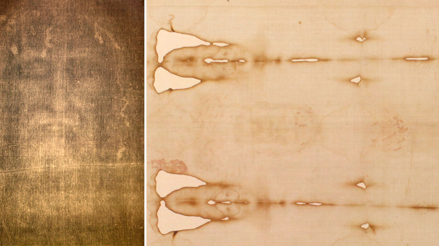 the main features of the shroud of turin 20 mystery facts about the shroud of turin 2017-11-13 alisa su the shroud of turin , for centuries has been one of the most debated religious relics, with a few million people advocating its supernatural features, while another camp considering it to be the finest form of art.