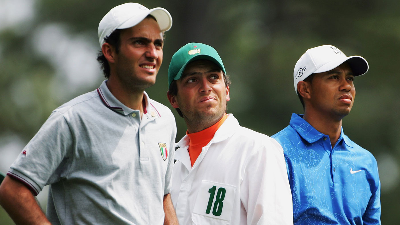 francesco molinari wins the british open