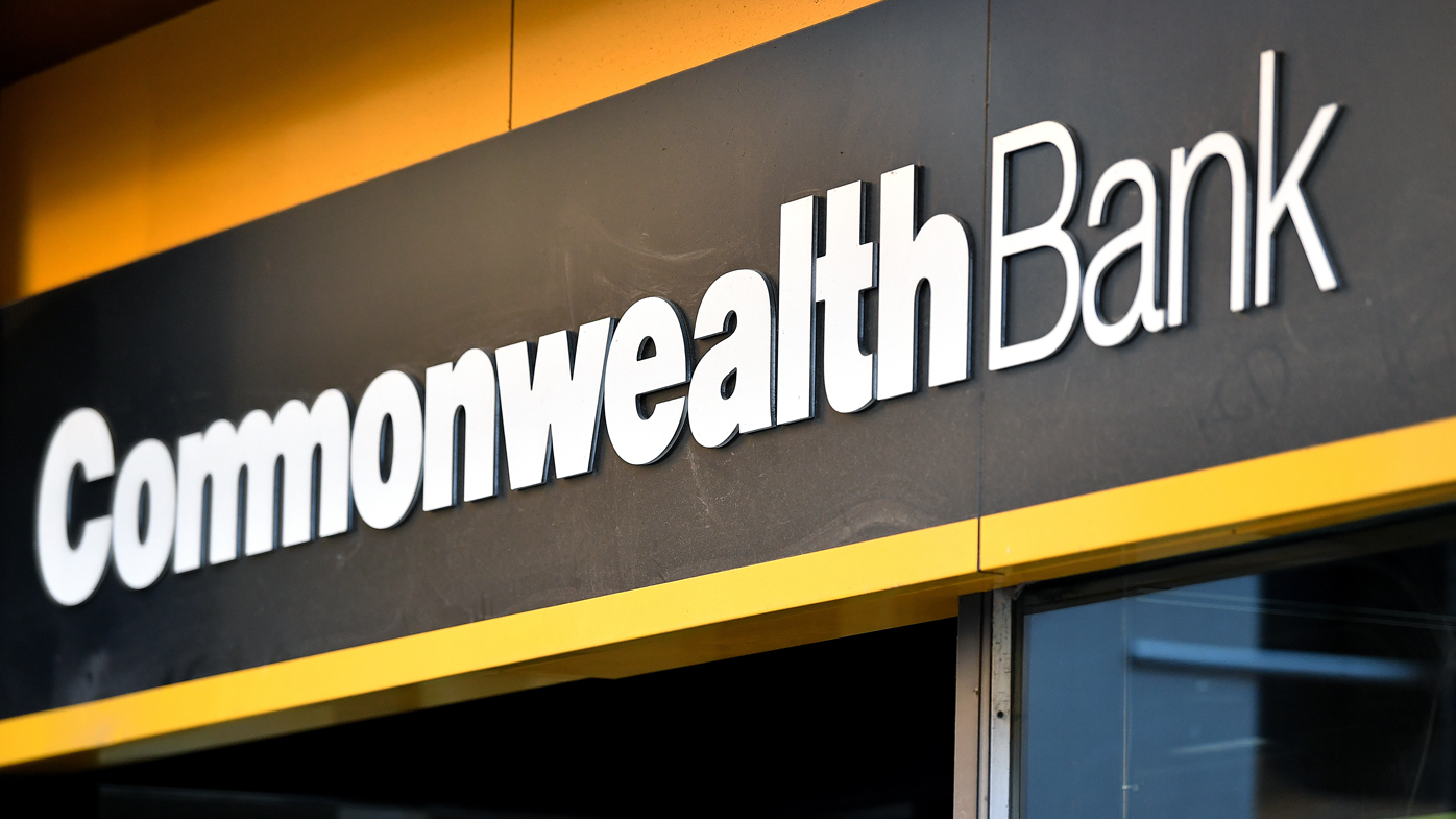 Commonwealth Bank Posts $9.2 Billion Profit, Down 4.8 Percent