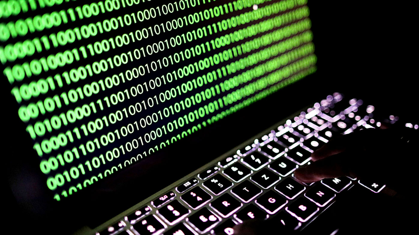 Tougher planned cybercrime laws target tech giants