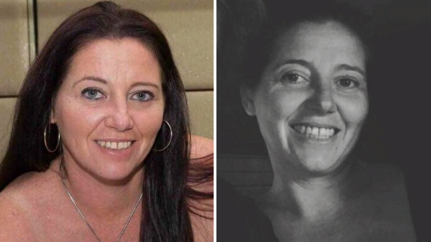 NSW mum dies after injection at Taree medical centre