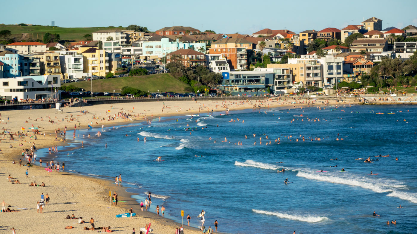 Sexual health clinic sydney bondi beach
