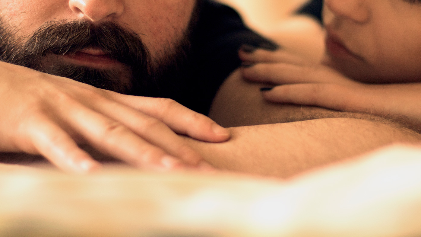 unhappy in relationship signs of trouble