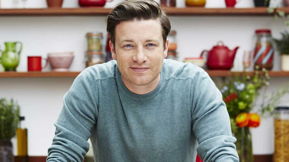Jamie Oliver speaks out about restaurant empire collapse ...