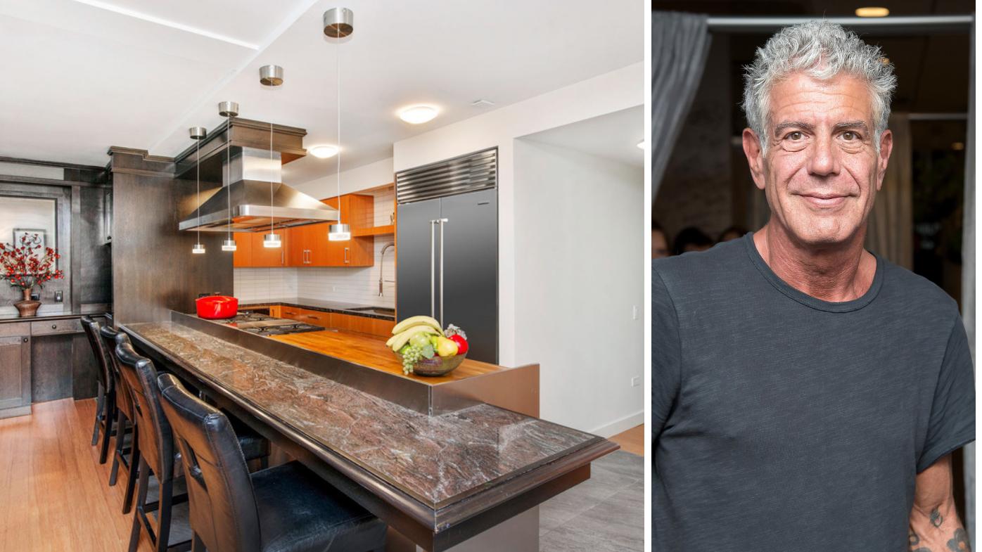 Cardinal Kitchens New York